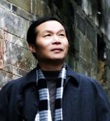 企业家中的音乐人--胡浩