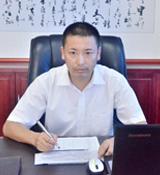 王道俊-海螺水泥