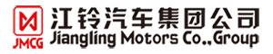 江铃汽车集团公司